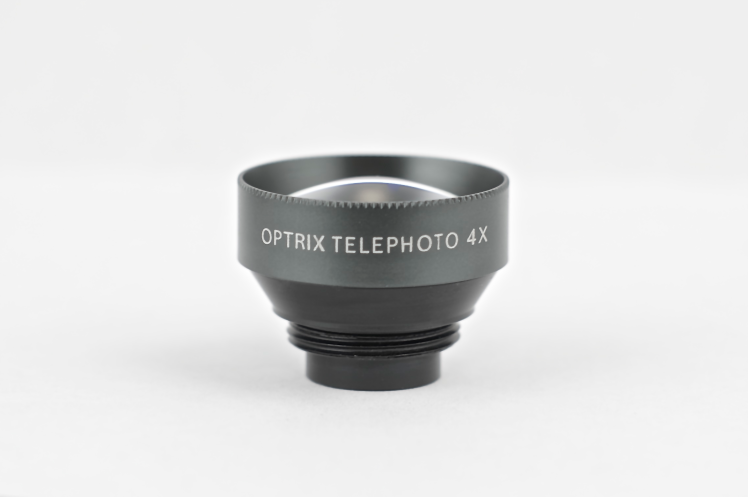 Optrix Product Photos